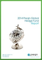 2014 Preqin Global Hedge Fund Report