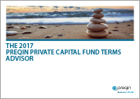 Private Capital Fund Terms Advisor