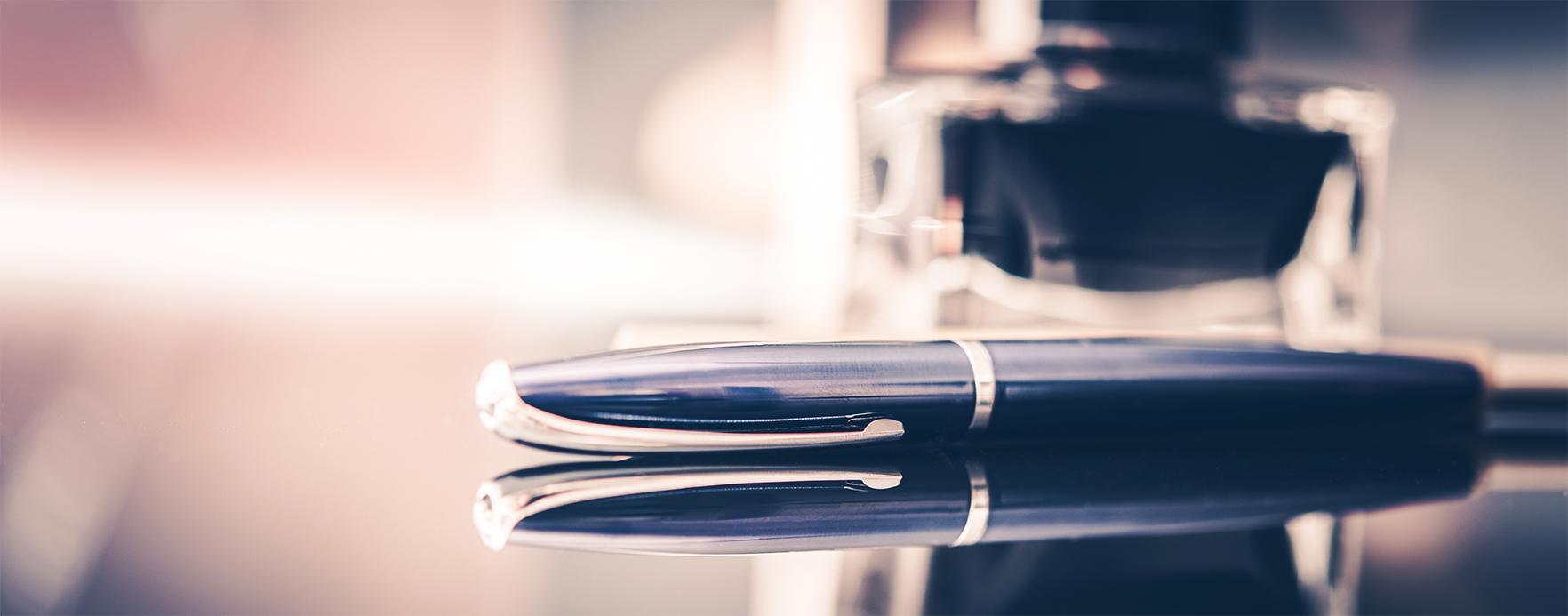 2018 Preqin Private Capital Fund Terms Advisor
