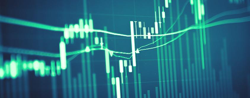 2018 Preqin Global Hedge Fund Report