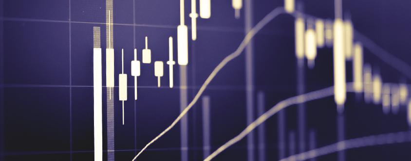 2018 Preqin Global Private Debt Report