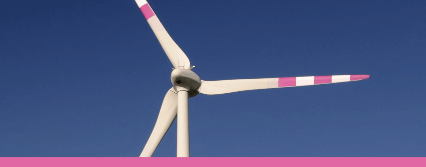 2020 Preqin Global Natural Resources Report