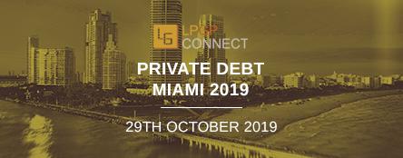 Private Debt Conferences & Events 2019/2020 | Preqin