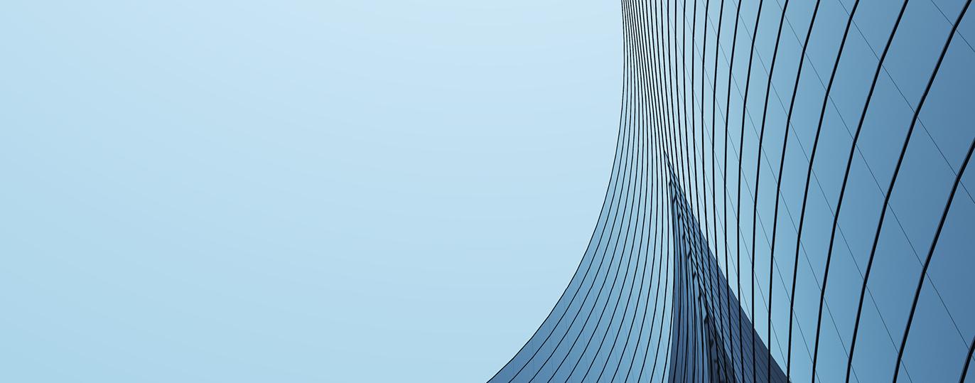 Preqin Insights: Alternative Assets Research Portal | Preqin