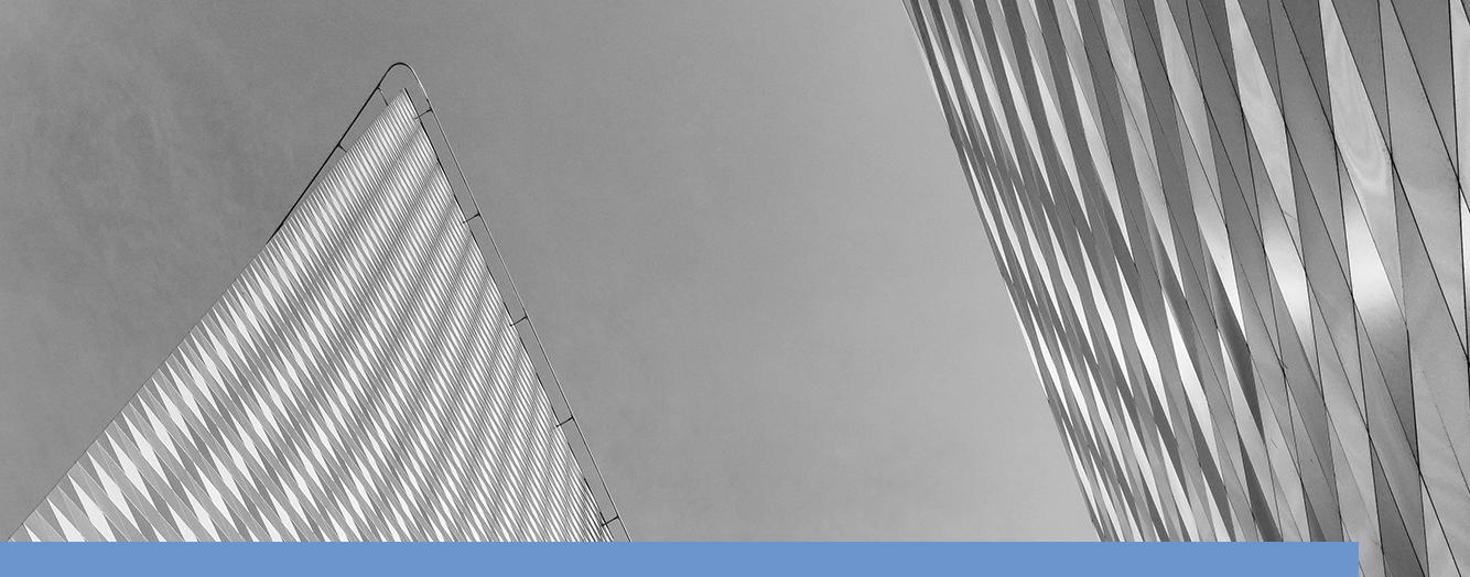 Preqin Insights - Quarterly Updates