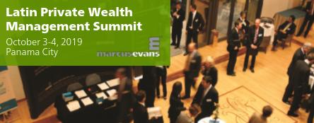 Alternative Asset Conferences & Events 2019/2020 | Preqin