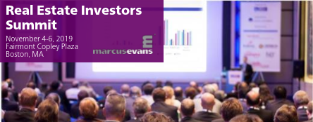 Hedge Fund Conferences & Events 2019/2020 | Preqin